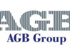 Иллюстрация с сайта AGB Group